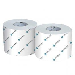 bay west ecosoft toilet rolls north shore