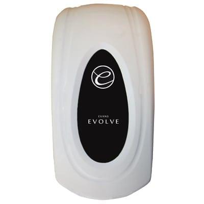 Evans - EVOLVE CARTRIDGE LIQUID DISPENSER
