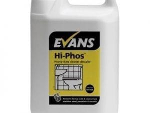 Evans - HI-PHOS - 5 litre