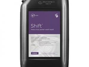 Evans - SHIFT Heavy Duty Power Wash - 25 litre