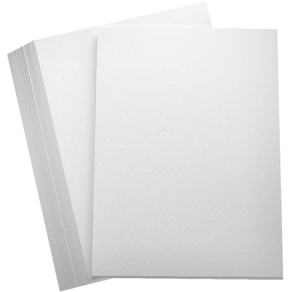 A4 Copy Paper