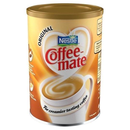 Coffee Mate Original - 1kg 1