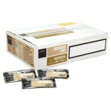 Single sachets of Coronet Horseradish Portions 200's from Loorolls.com