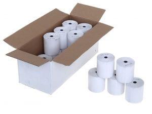 Thermal Till Roll 57 x 40cm Loorolls