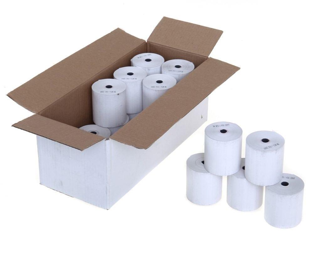 Wholesale Toilet Paper : Quality paper disposable products parcel & pallet deals @ loorolls.com