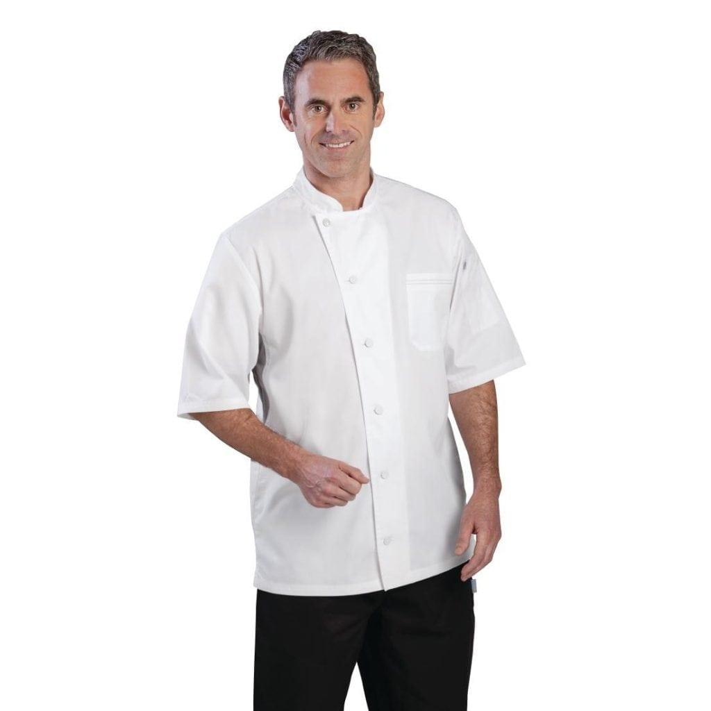 Chef Works Signature Series