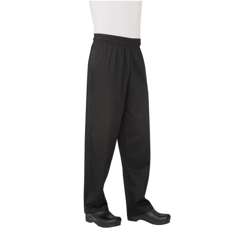 Chef Works Baggies Trousers