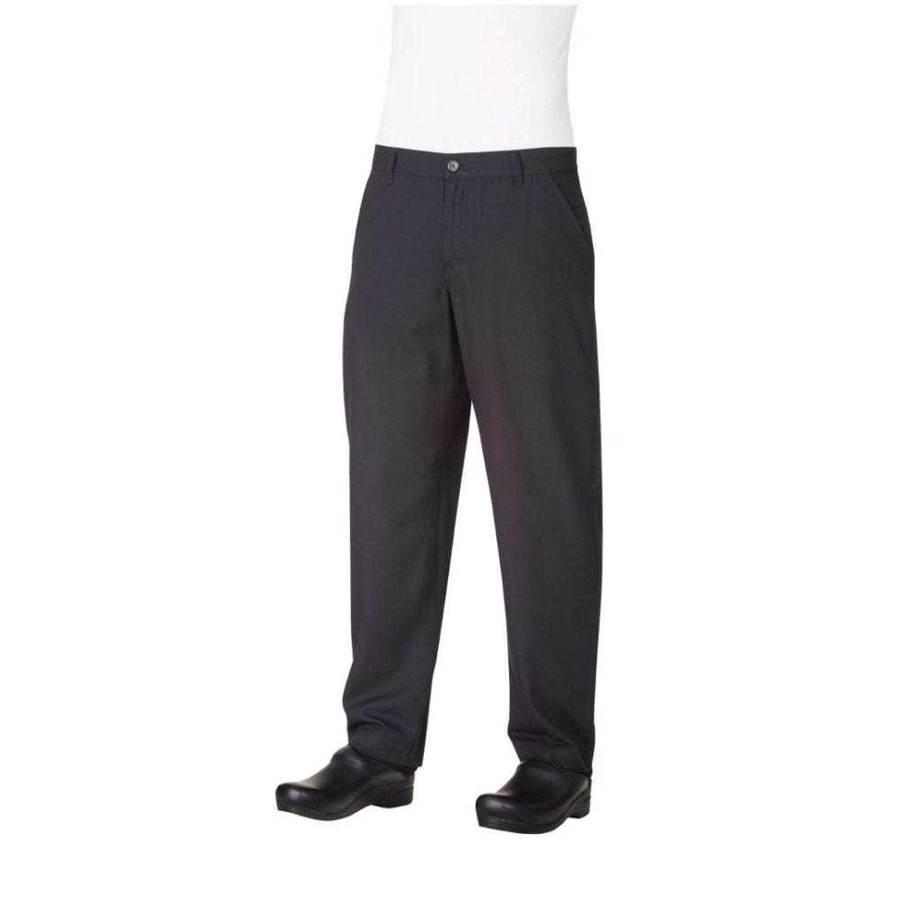 Chef Works Executive Trousers