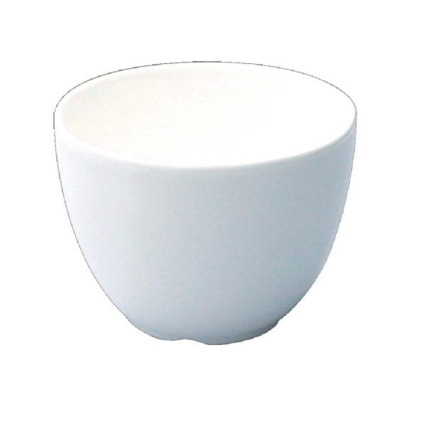 Alchemy White Sugar Bowl Open (Box 6)-0