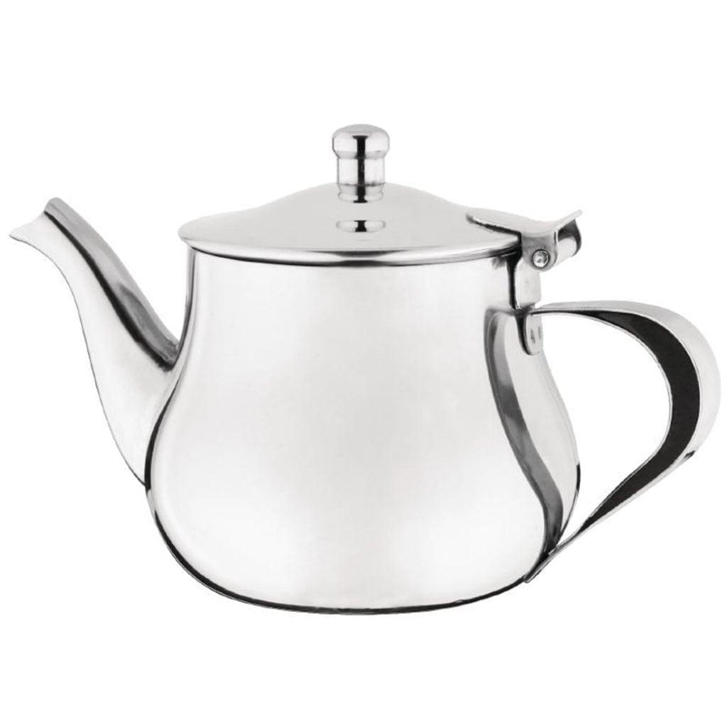 Tea and Coffee Sets