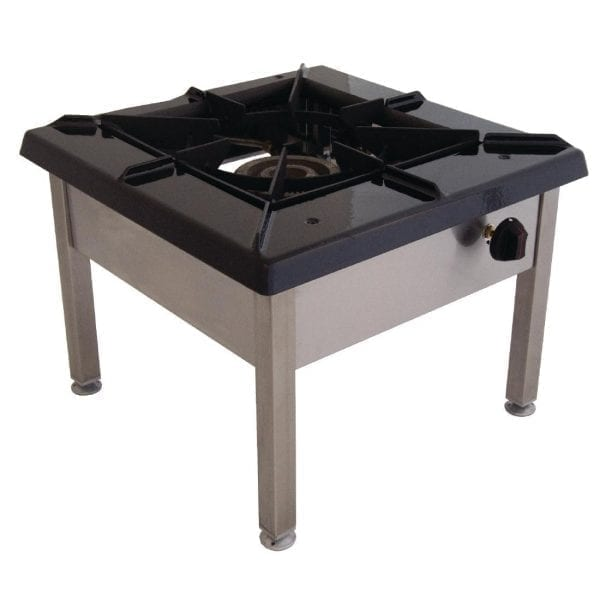 Falcon Stockpot Stove (Direct)-0