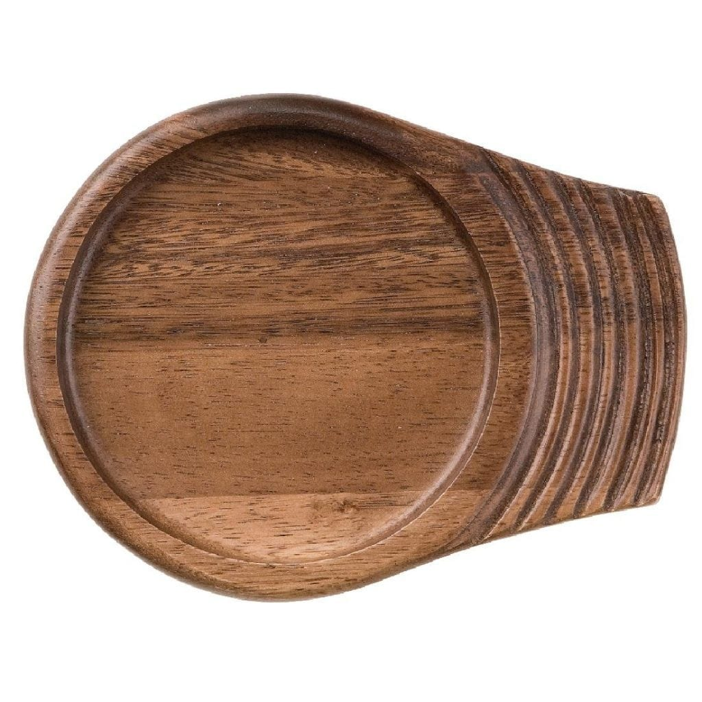 Art de Cuisine Wooden Boards and Trivets