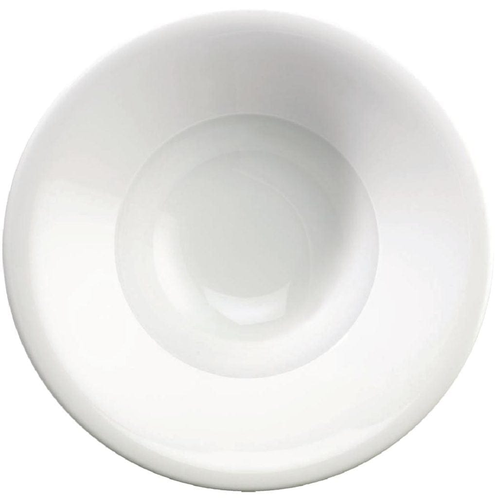 Churchill Art De Cuisine Crockery