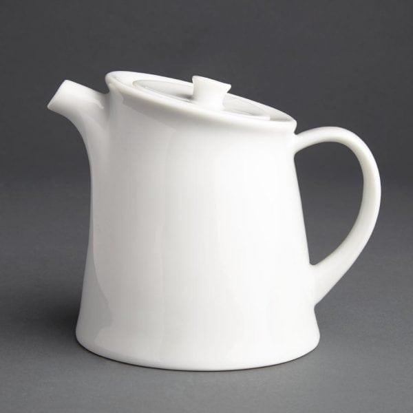 Art de Cuisine Menu Beverage Pot - 42cl (Box 4)-0