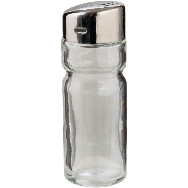 Pepper or Salt Cruet