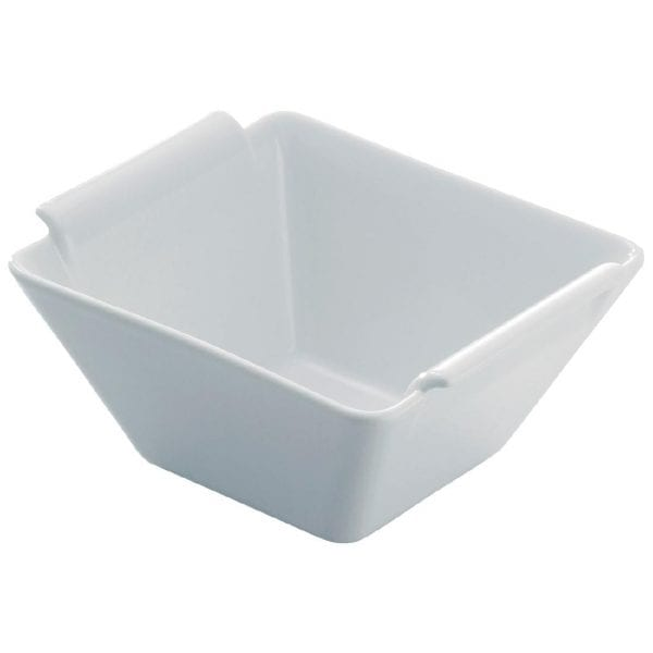Revol Bombay Ramekin Small - 42x80x80mm (Box 12) (B2B)-0