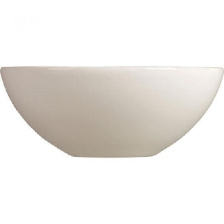 Wedgwood Vogue Fruit Bowl - 14cm (Box 4) (Direct)-0