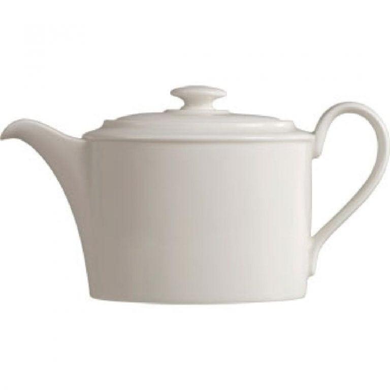 Wedgwood Vogue Teapot - 50cl (Box 4) (Direct)-0
