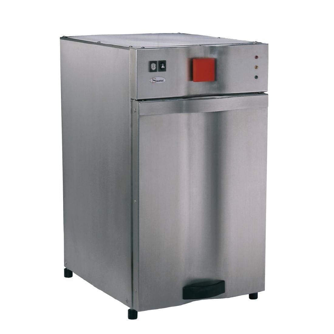 Santos Waste Compactor (B2B)-0