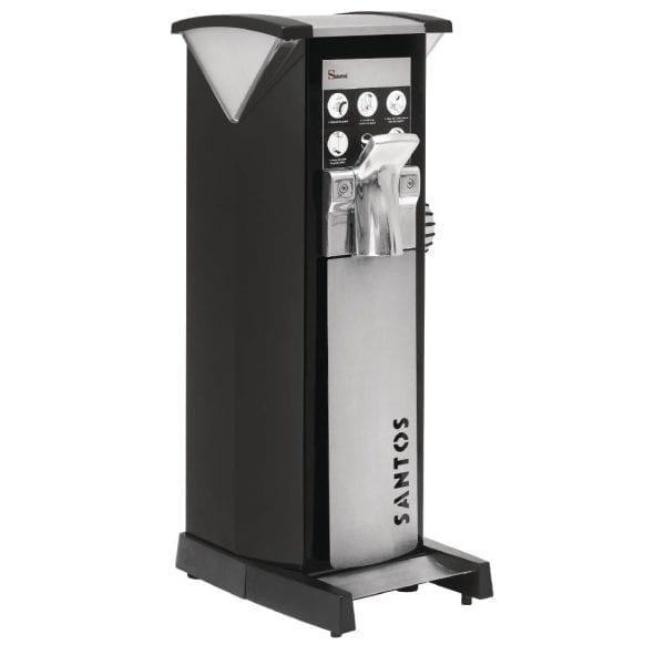 Santos Heavy Duty Coffee Shop Grinder Average Output 80kg/hr (B2B)-0