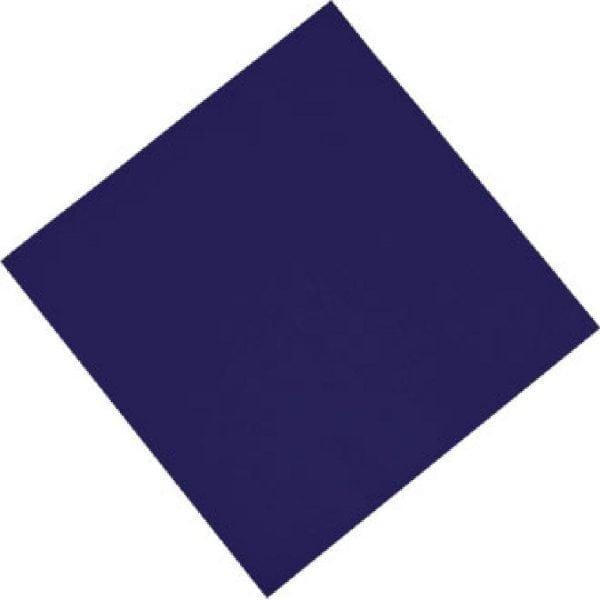 Fasana Professional Tissue Napkin Blue - 330x330mm 2 ply 1/4 fold (Box 1500)-0