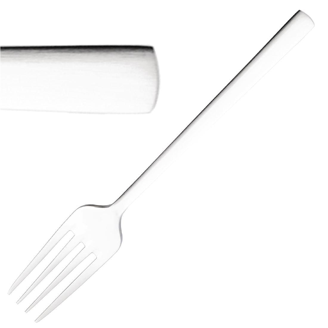 Olympia Airnox Fork 18/0 St/St (Box 12)-0