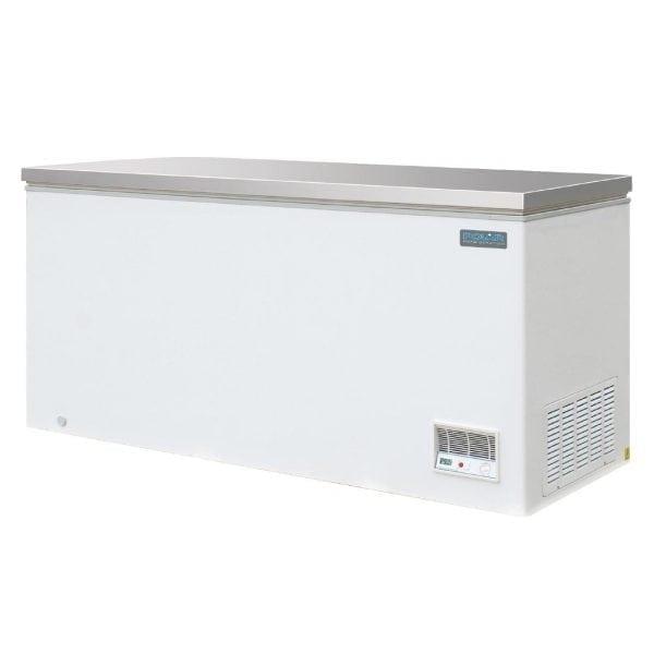 Polar Chest Freezer - 516Ltr - R290a-0