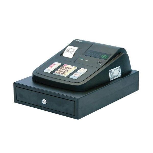 Sam4s Cash Register ER-180US (Direct)-0
