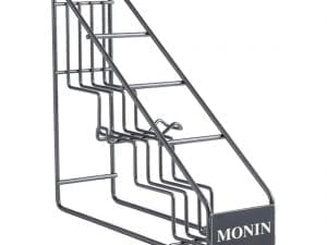 Monin Bottle Stand-0