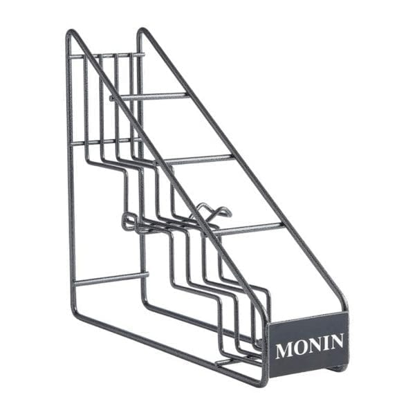 Monin Bottle Stand-0