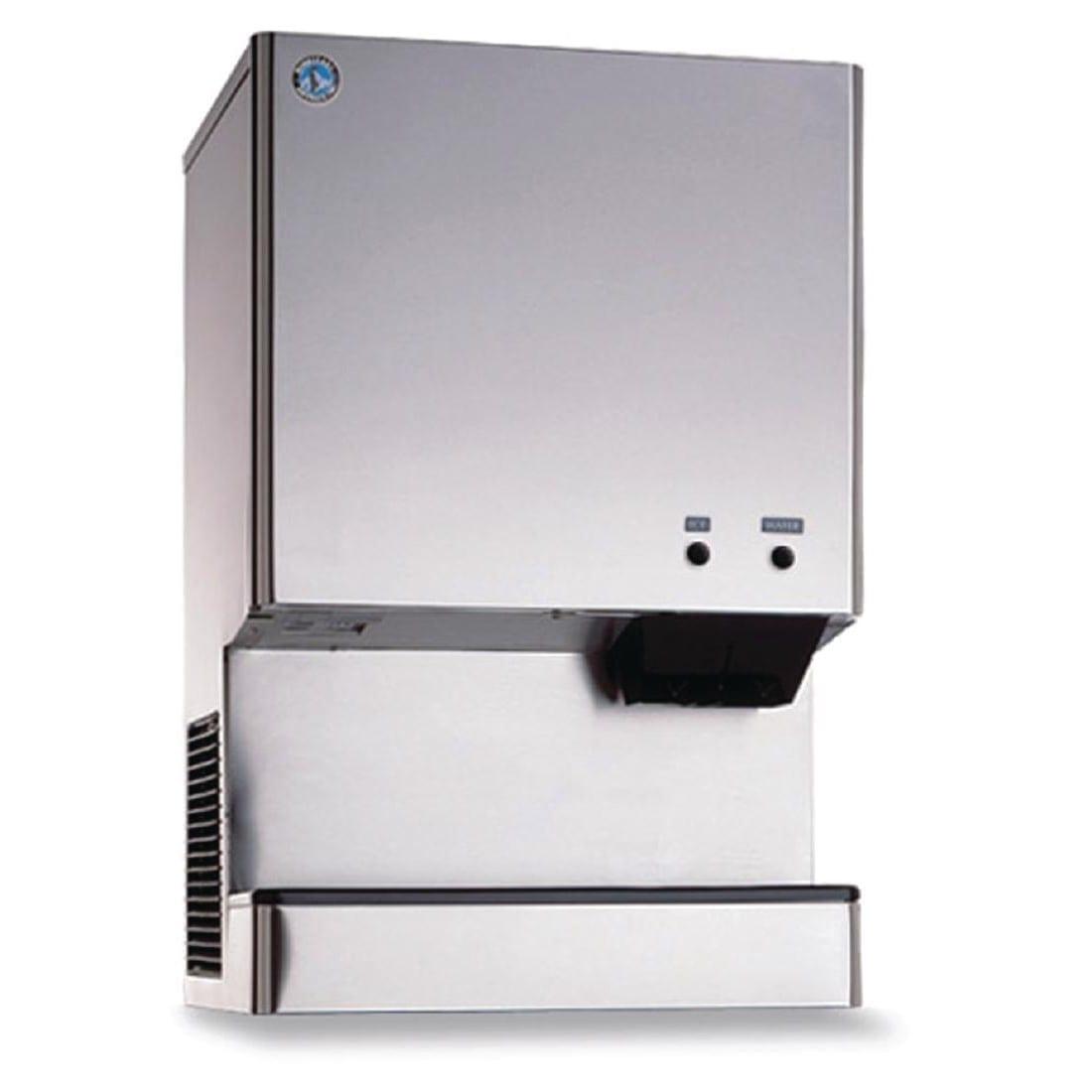Hoshizaki Cubelet Ice & Water Dispenser 230kg/24hr (Direct)-0