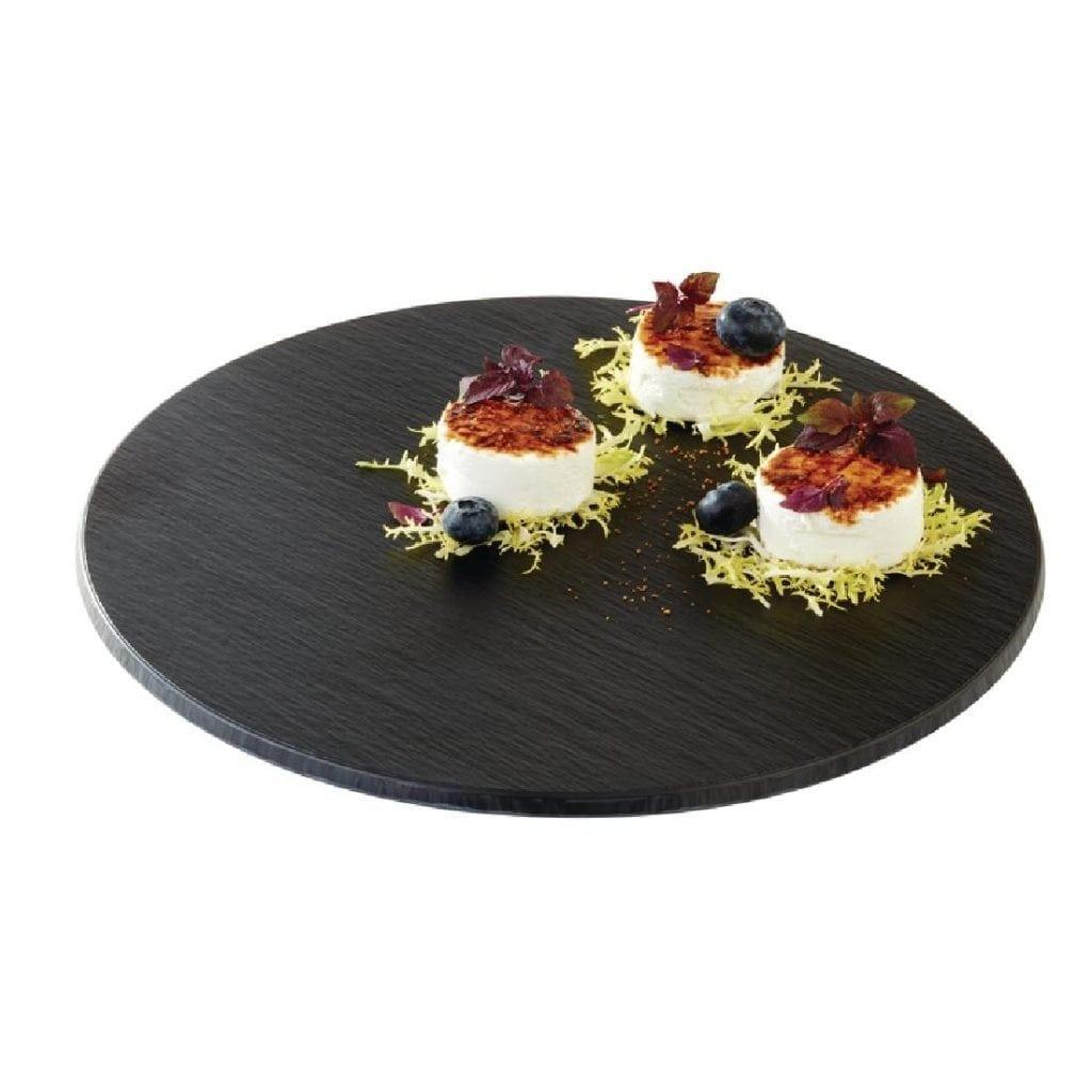 Food Display Trays