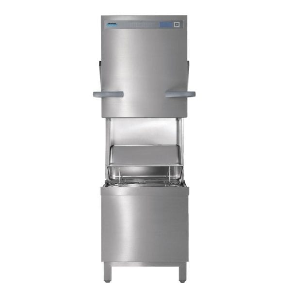 Winterhalter Pass Through Dishwasher with Integral Softener PT-XLE-3 (Direct)-0