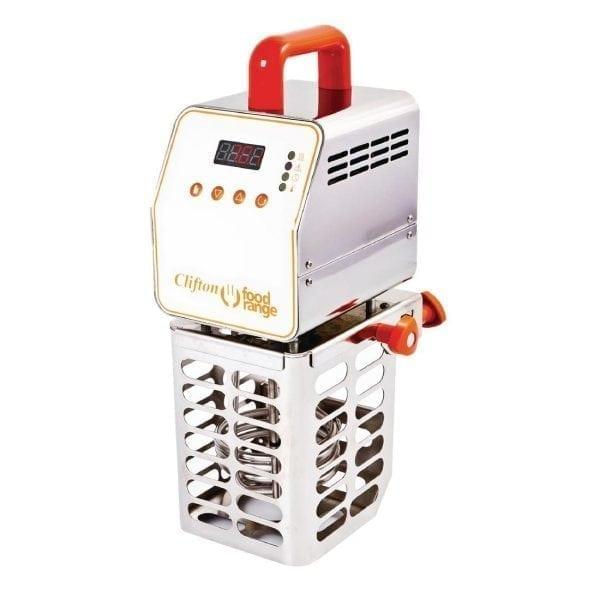 Clifton Sous Vide Portable Stirrer (Direct)-0