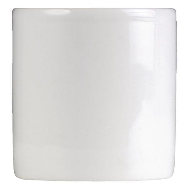 "Art de Cuisine Egg Cup - 44mm 1.5"" (Box 6) (Direct)-0"