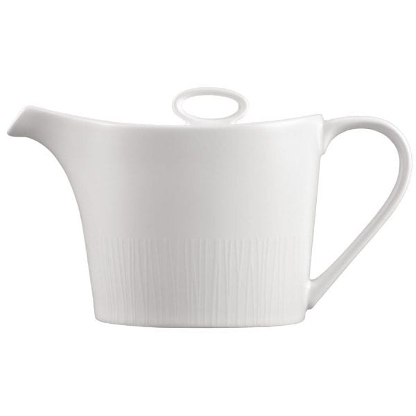 Alchemy Rush Teapot - 426ml 15oz (Box 6) (Direct)-0