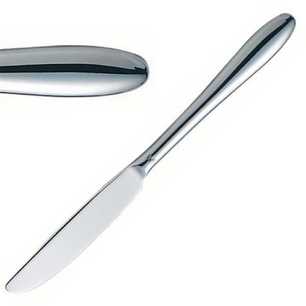 C&S Lazzo Lunch/B&B/Tea Knife (Box 12) (B2B)-0