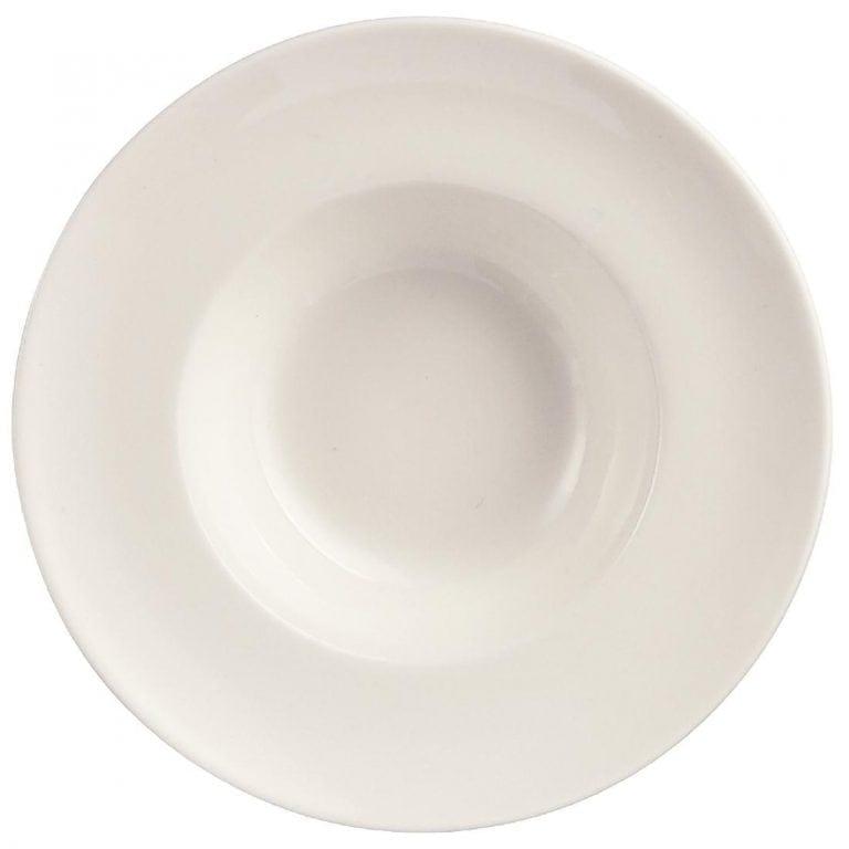 """C&S Savor Mini Deep Dish - 4 3/4"""" 120mm (Box 24) (B2B)-0"""