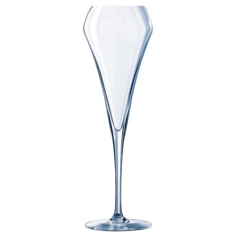 C&S Open Up Effervescent Champagne (20) (Box 24) (B2B)-0