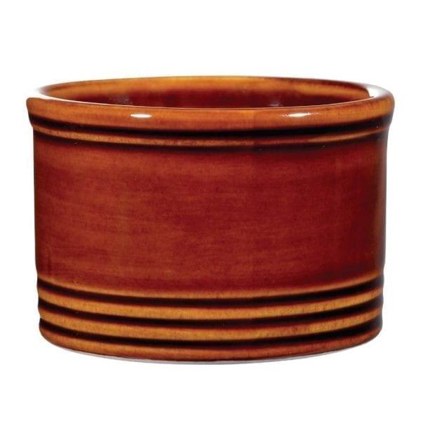 Art de Cuisine Rustics Centre Stage Sachet Holder - 156ml 5.5oz (Box 6) (Direct)-0