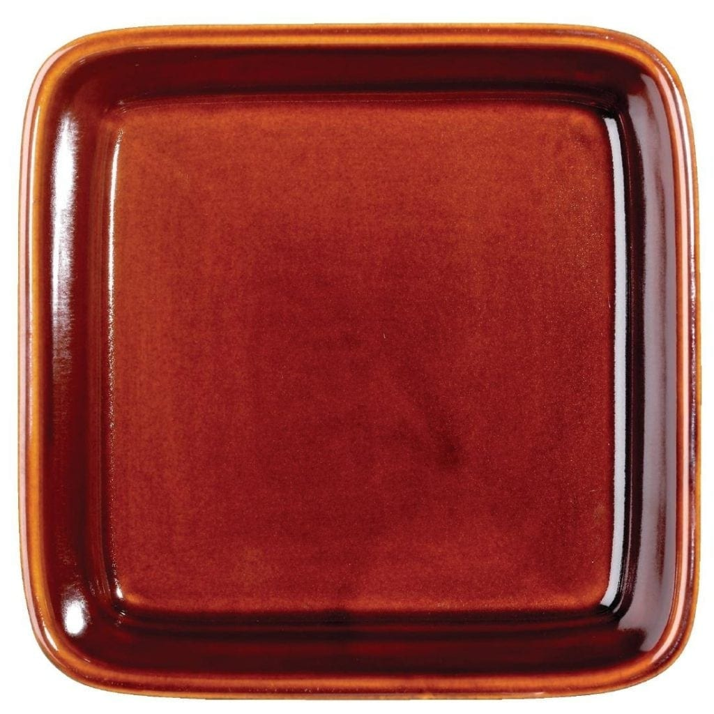 Art de Cuisine Rustics Simmer