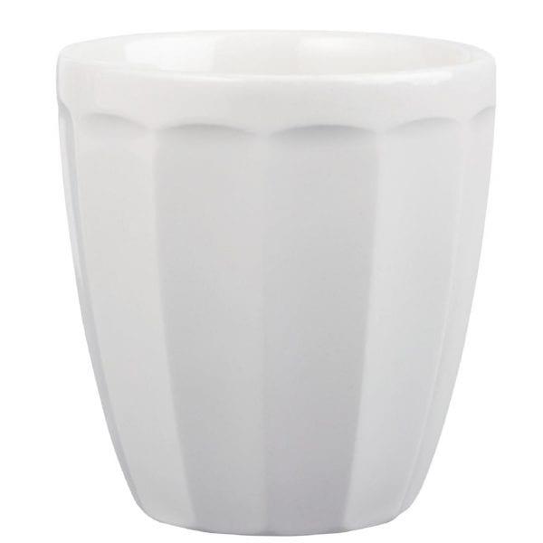 Churchill Just Desserts Dessert Cup White - 257ml 9oz (Box 12) (Direct)-0