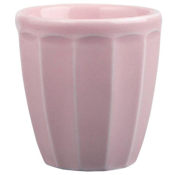 Churchill Just Desserts Dessert Cup Pink - 257ml 9oz (Box 12) (Direct)-0