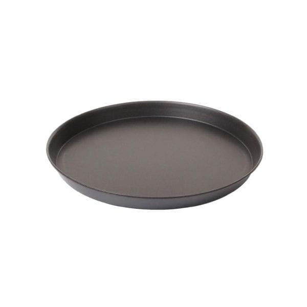 Matfer Plain Flan/Tart Mould - 280mm-0