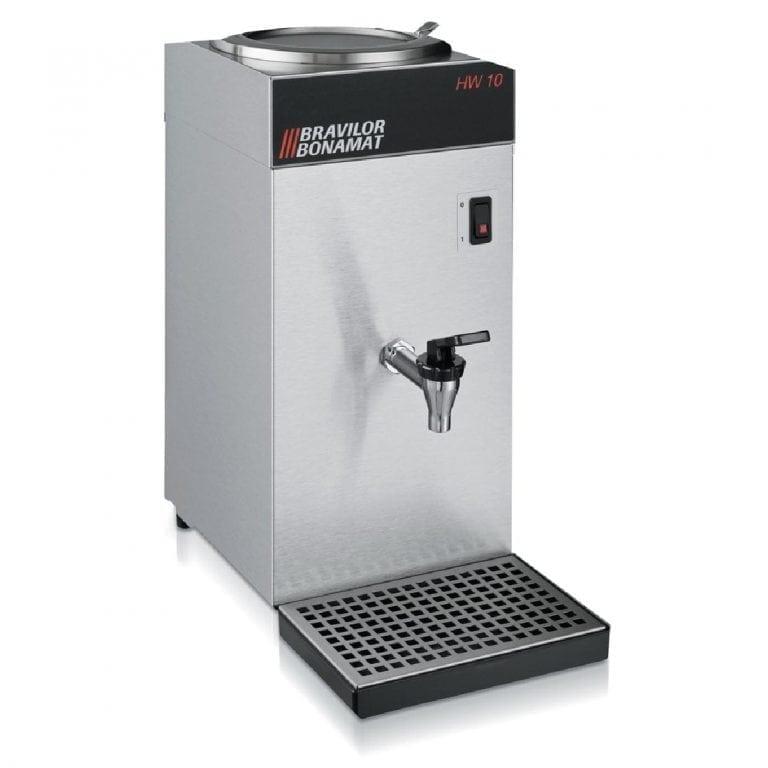 Bravilor HW10 Hot Water Dispenser 2Ltr