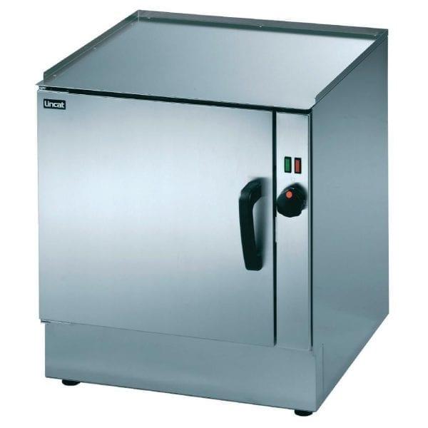 Lincat Oven - 3kW 650-670Hx600Wx600mmD (Direct)-0