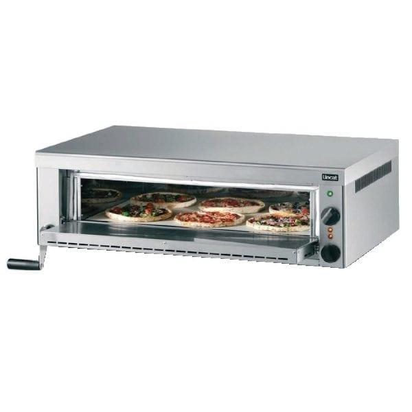 Lincat Pizza Oven Single (Direct)-0