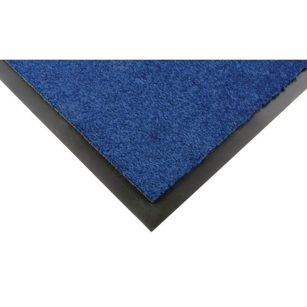 Safety Mats and Flooring