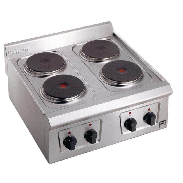 Falcon Pro-Lite Boiling Top 4 Ring (Direct)-0