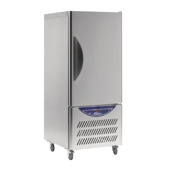 Williams Reach-in Blast Chiller - 30Kg 230V/16A Hard Wired (Direct)-0